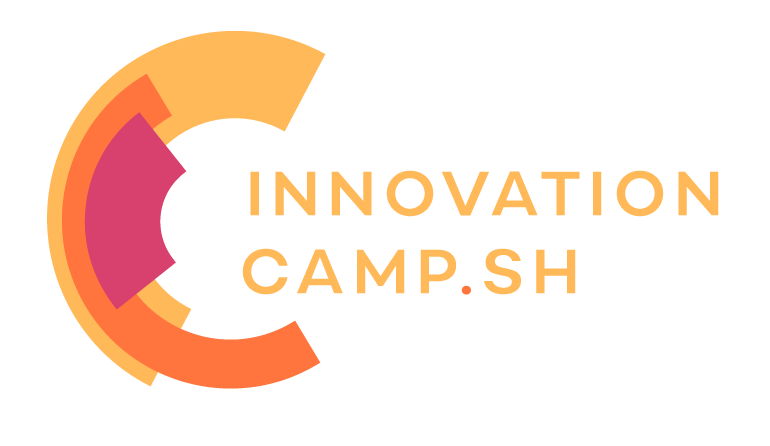 innovationcamp.sh